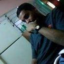 Kyle Singh