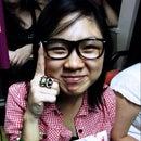 Jacqueline Yan