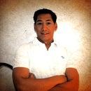 Craig Rubia