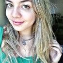 Natália Lima