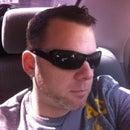 Matt Mobley