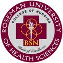 Roseman University Accelerated BSN Program