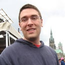 Simon Mathieu
