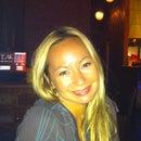 Danielle Schubert