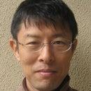 Kenji Sako
