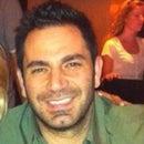 Kevin Gatto