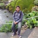 Dimas Angga