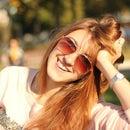 Katerina Bobrovnik