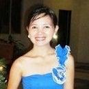 Maricel Reyes