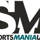 SportsMania Jax Beach