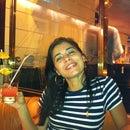 Claudia Barreira