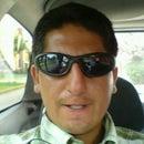 Luis T .A
