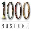 1000Museums, Inc