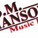 S.M. Hanson Music