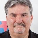 Kevin Trotman