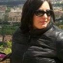 Paola Pesoli