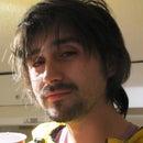 David Cristóbal
