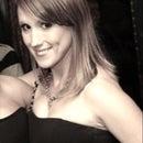 Samantha Lemly