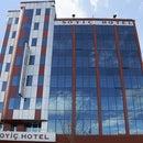 SOYİÇ HOTEL