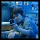 Kevinw Tjhia
