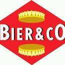 Bier&cO Amsterdam