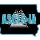 ASCLS-IA