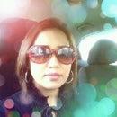 hazlina hashim
