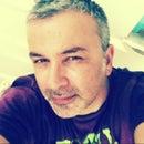 Stefanos Karagos