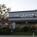 The Counter Burger Hermosa Beach