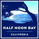 Visit Half Moon Bay