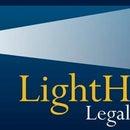LightHouse Legal