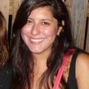 Roxanne Matiz