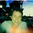 Matthew Miles