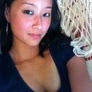Ellen Chang