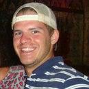 Cody Ryan