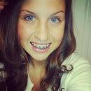 Emily Underwood:)