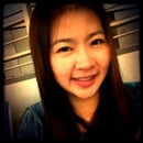 Chiranya Rattanaphonnaphaphan