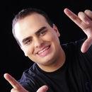 Diego Isaac