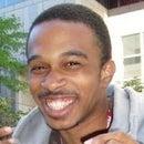 Derrick High