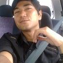 Amir Hazwan