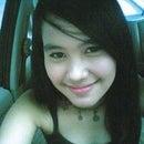 Sherry Ng