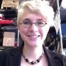 Erin Finnegan