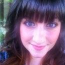 Stacy Stylianou