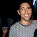 Navid Nematollahi