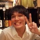 ryoto kikukawa