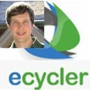 ecycler Crew