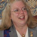 Margie Kersey