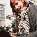 Karina Knight