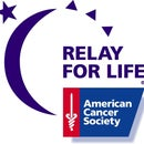 Relay4LifeARL