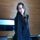 Luisa Otalora